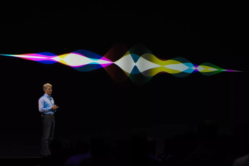 Apple Mengumumkan Peningkatan Perlindungan Privasi Dalam Terang Program Perekaman Siri