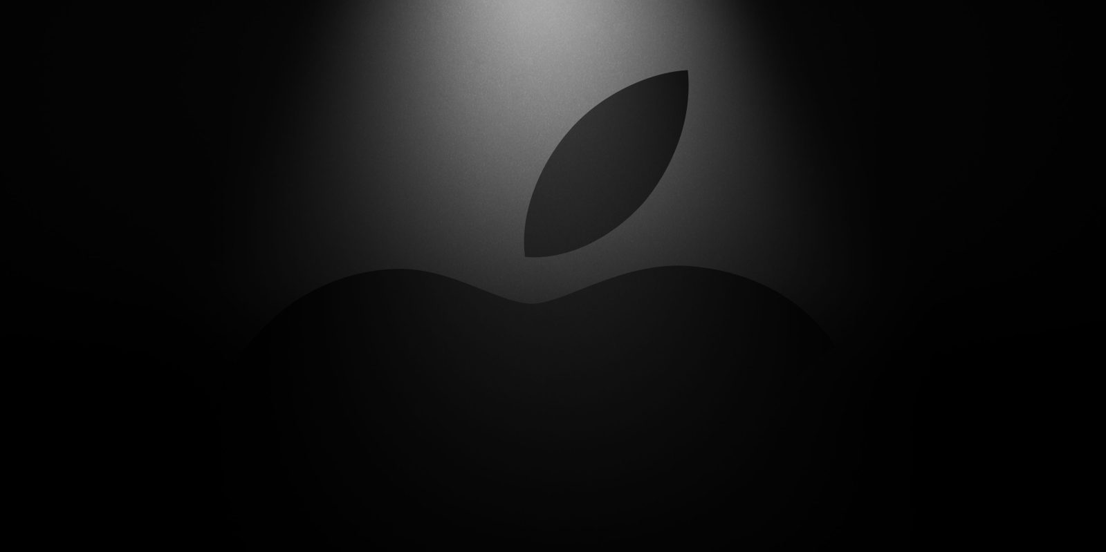 Apple annuncia ufficialmente l'evento del 25 Marzo: It's Showtime