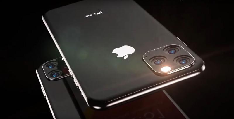 Apple: Mengubah penamaan model iPhone 11 - Sekarang tiba iPhone Pro?