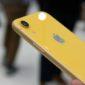 Apple El iPhone XR es el teléfono inteligente más vendido en 2019