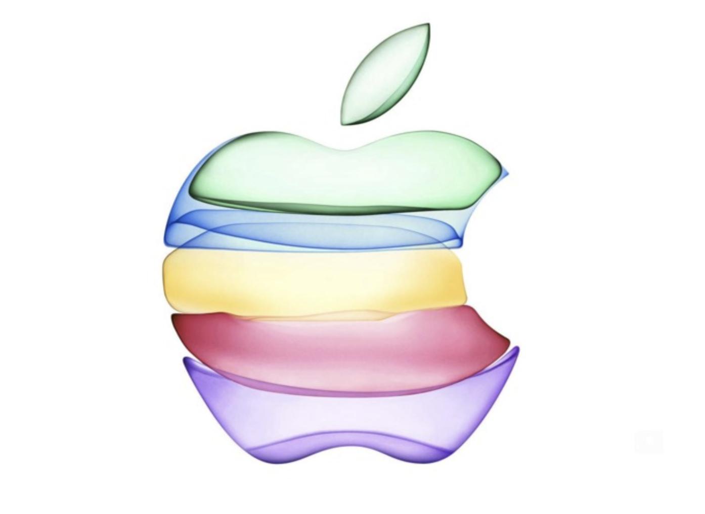 Apple 'Hanya dengan inovasi' acara khusus iPhone baru diumumkan