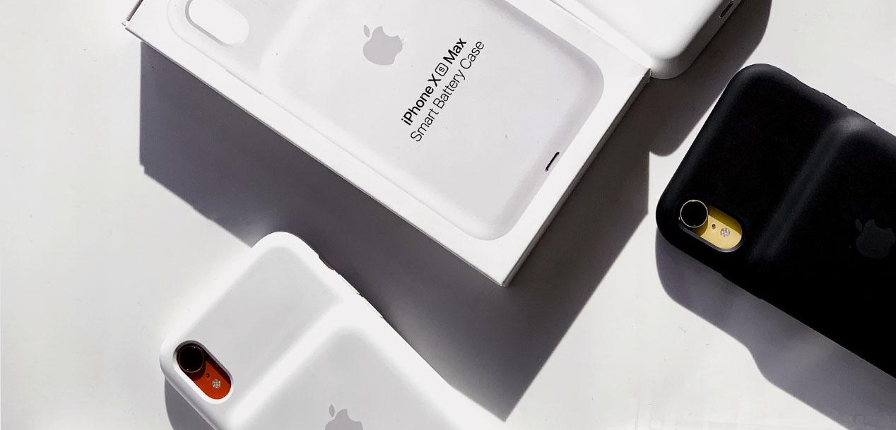 Apple Mulai program penggantian Smart Battery Case, apakah Anda terpengaruh?