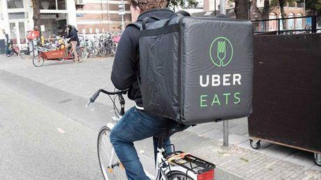 Apple Pay mencapai Uber Eats di hampir 20 negara