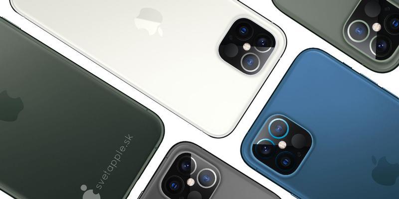 Apple Siga adelante con múltiples planes de lanzamiento de productos