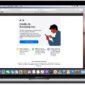 Apple actualiza su COVID19aplicación para que los usuarios puedan elegir el estado de residencia y más