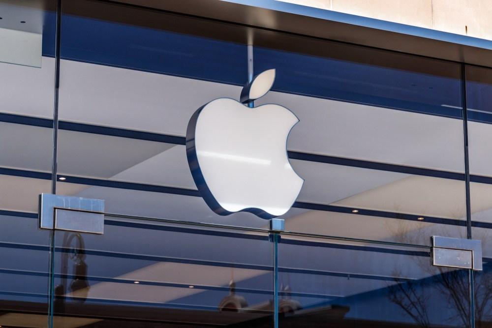 Apple mengumumkan iPhone 11 plus Apple Arcade dan banyak lagi