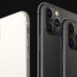 Apple iPhone 11 Pro vs iPhone Xs: ¿Vale la pena actualizar una nueva planta de bolsillo de Apple?