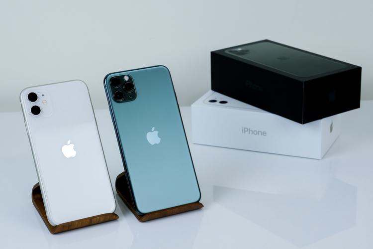 Apple iPhone käyttää Qualcommin 5G-modeemia vuoteen 2023 saakka: raportti