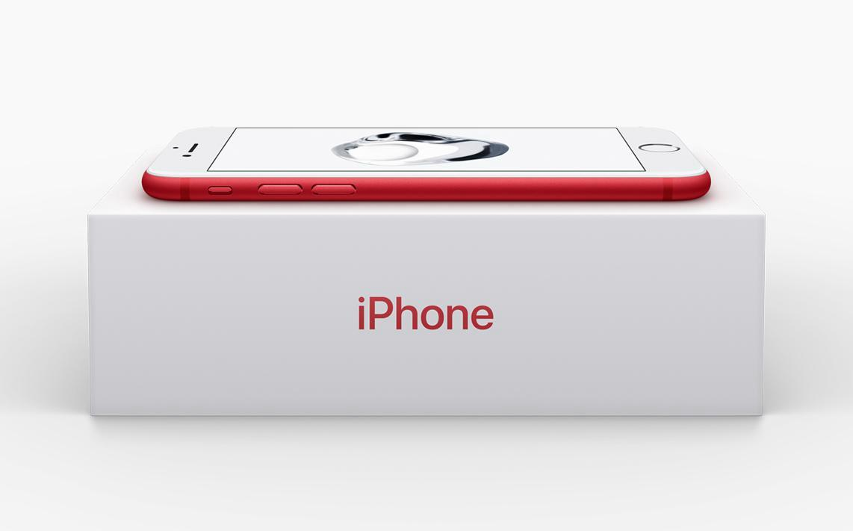 """Apple vannon, että """"yksi päivä"""" käyttää kierrätettyä metallia kaikkien tuotteidensa valmistukseen"""