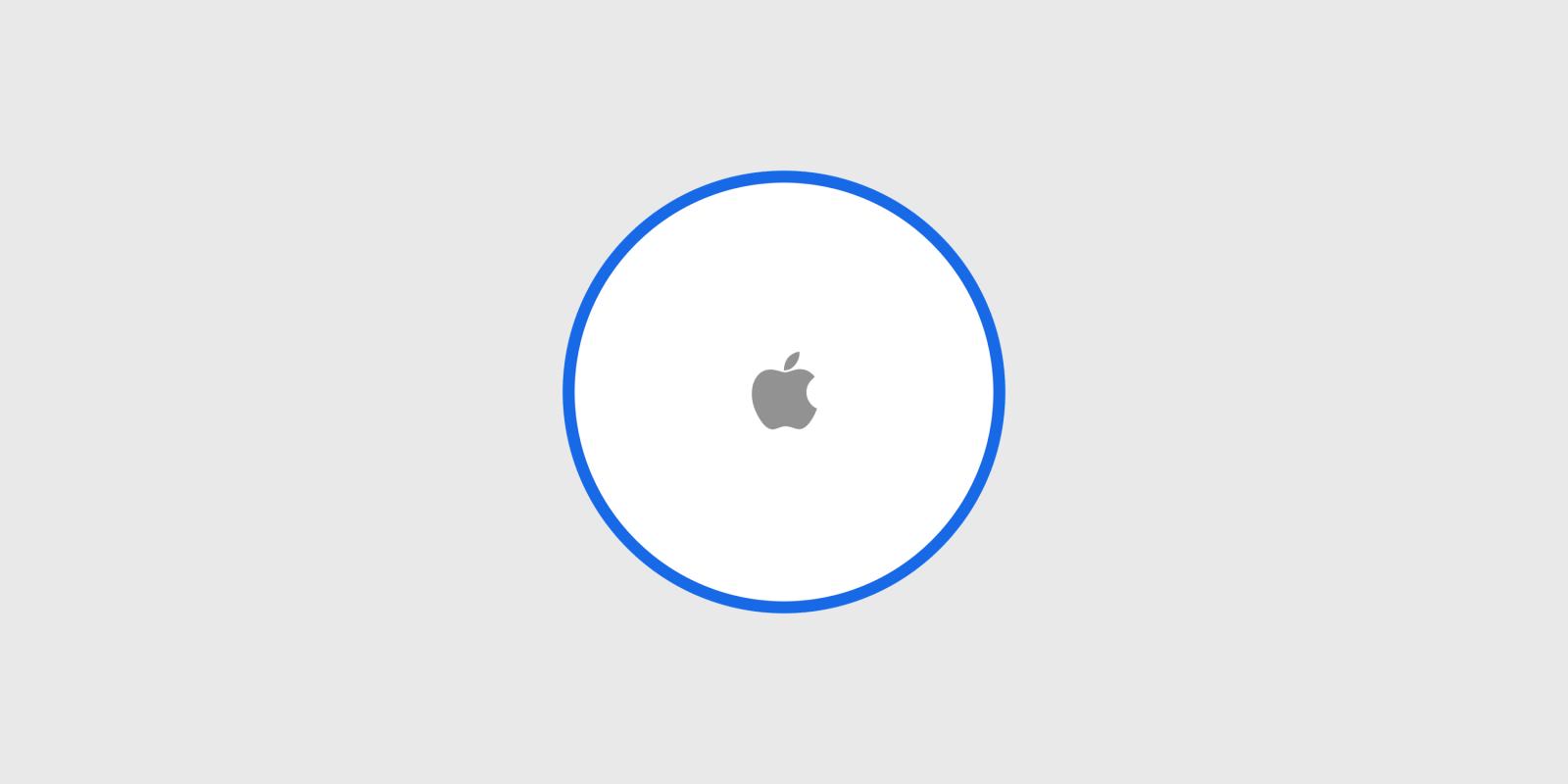 """Apple akan memproduksi """"ratusan juta"""" AirTags, menurut Ming-Chi Kuo 1"""