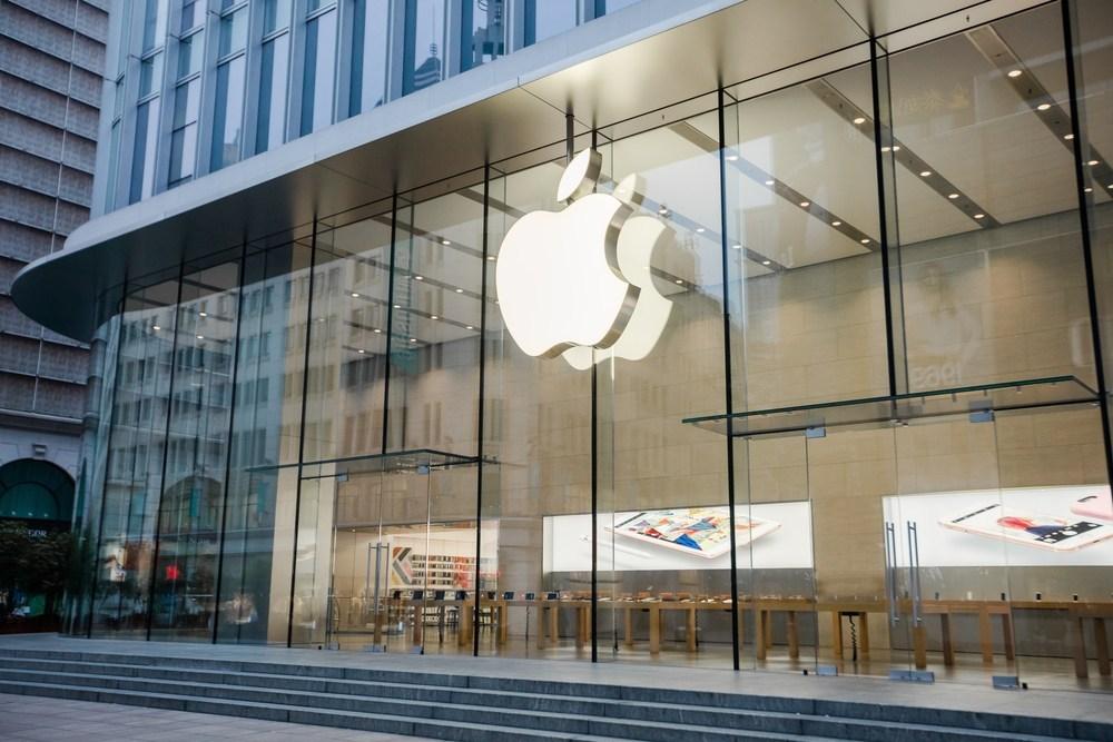 Apple tertinggal Huawei, Samsung setelah 12% penurunan penjualan iPhone