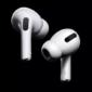 AppleAirPods Pro es muy difícil de reparar
