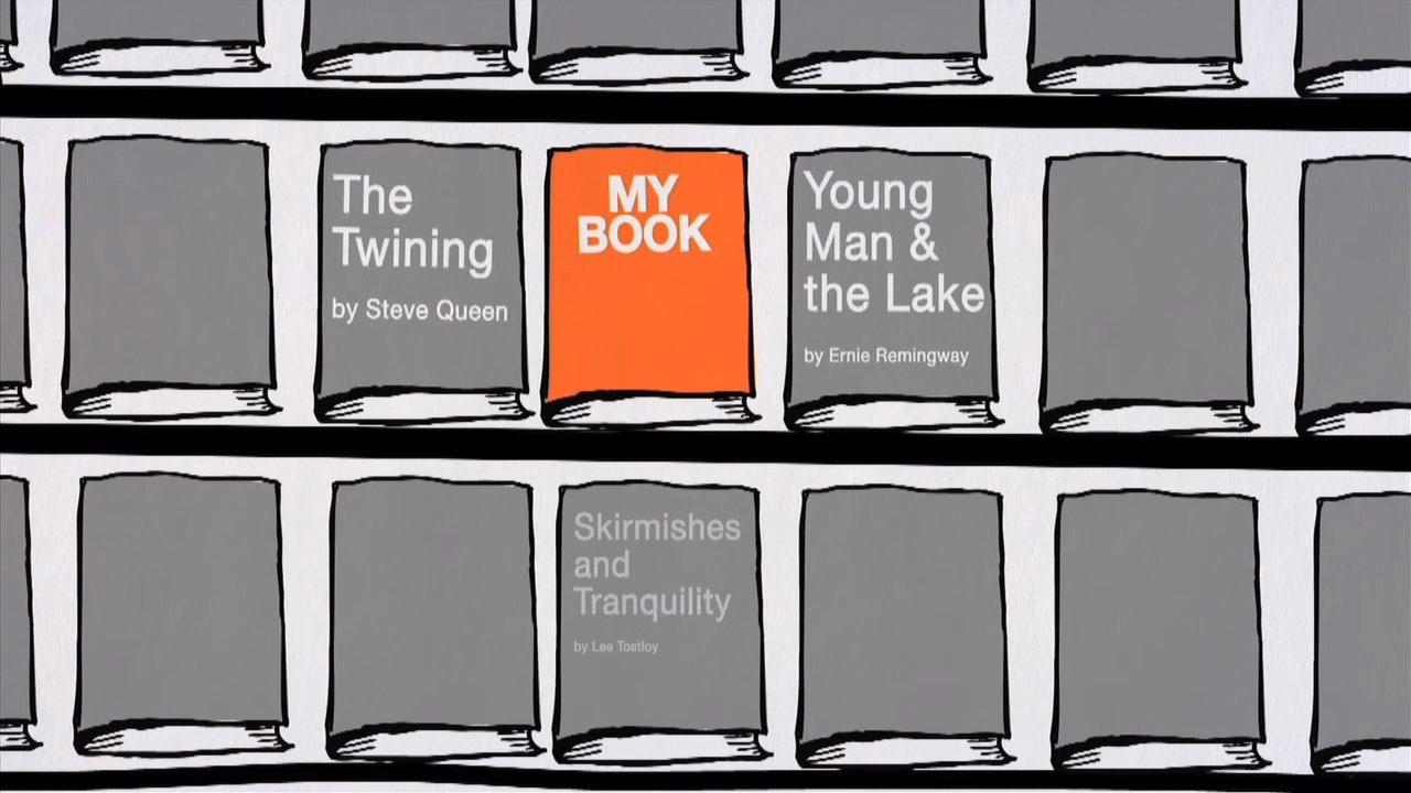 Opi julkaisemaan kirjoja Amazon helposti ja yksinkertaisesti