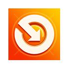 Logo của Trình cập nhật Trình điều khiển TweakBit