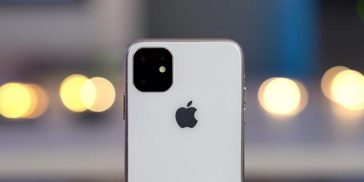Begini caranya Apple berencana untuk mengubah permainan pada tahun 2020 dengan iPhone 12