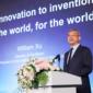 Asia-Pacífico lidera la innovación 5G, Huawei permite el desarrollo de una economía digital sostenible