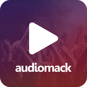 Audiomack - Descargar nueva música v5.4.0 [Unlocked] [Mod] [SAP] [Latest]