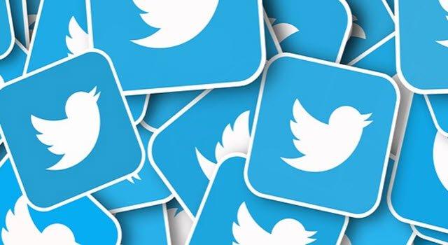 Aumente su uso de Twitter con este nuevo cliente gratuito para Windows