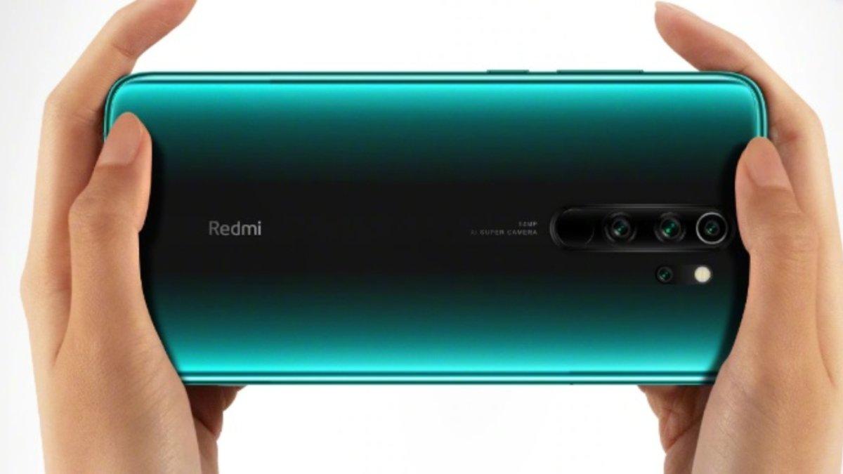 Baterai Xiaomi Redmi Note 8 Pro bisa bertahan hingga 4 hari dan ini yang kita tahu