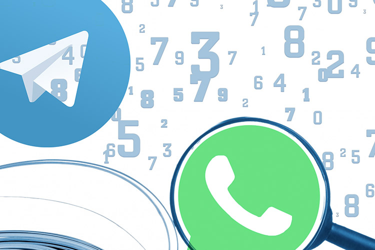 Bezos Tidak Akan Diretas jika Dia Menggunakan Telegram, Pendiri Telegram Klaim