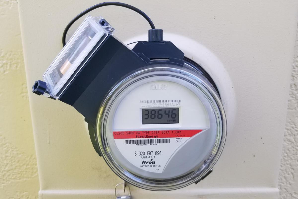 Ulasan Blue Line Innovations EnergyCloud: Cara sederhana untuk memantau konsumsi daya di rumah Anda