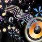 Buscar música por voz en línea: servicios y aplicaciones TOP-10