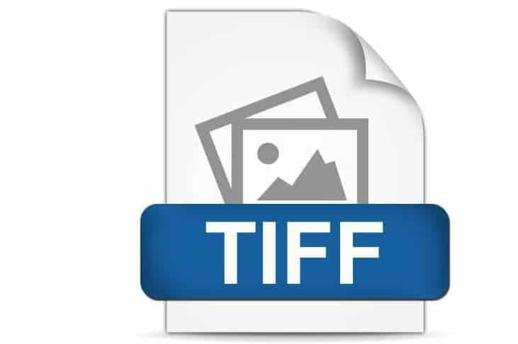 How to open .tif files in Windows 10 without compromising quality 1
