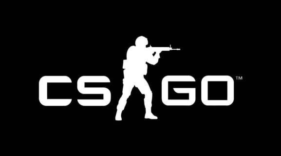 Cách mở menu Mua trong CS: GO 4