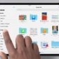 Cómo abrir o crear archivos zip desde iPhone y iPad