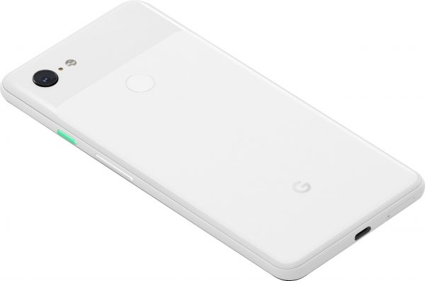 Kuinka nopeuttaa Google Pixels -sovellusta 3