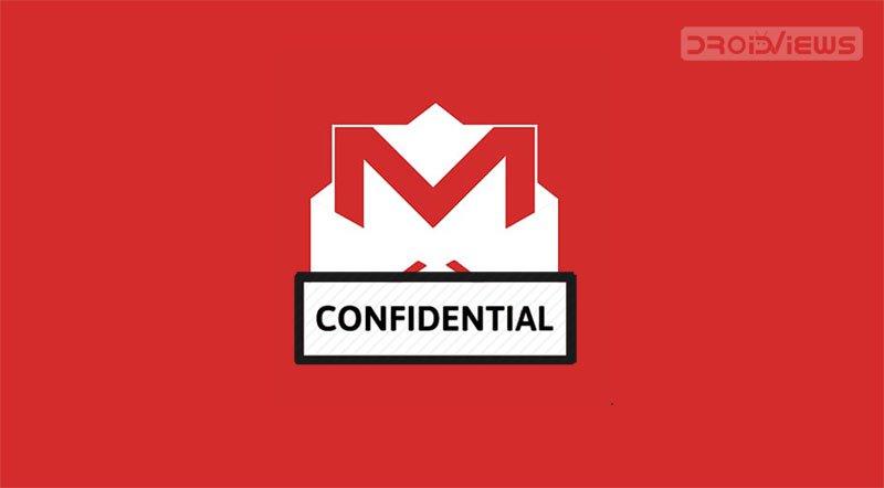 Ako aktivovať a používať tajný režim Gmail