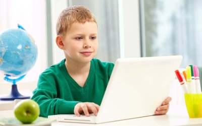 Cómo agregar estudiantes a balancín »Wiki Ùtil