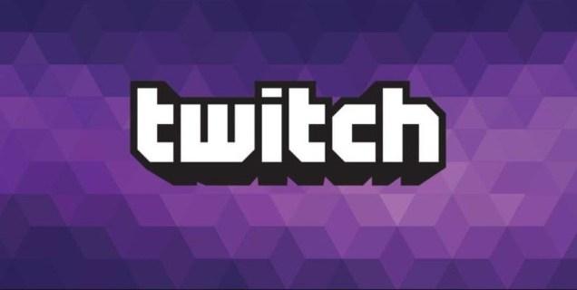 Cómo archivar tus transmisiones Twitch