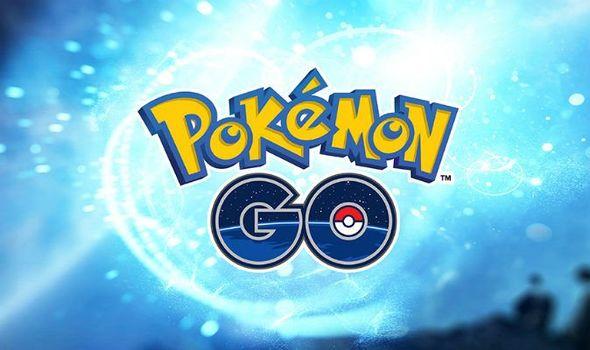 Cara Memperbaiki 'Kesalahan 11: Sinyal GPS tidak ditemukan 'di Pokemon GO?