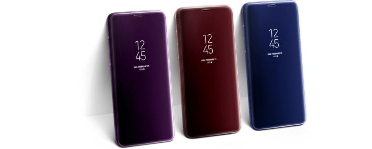 Cara Memperbaiki Samsung Galaxy S9 Masalah Pengisian Lambat