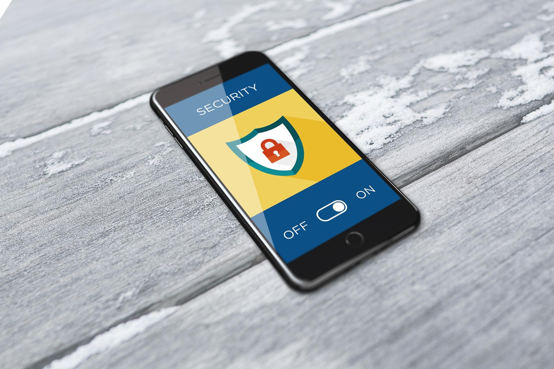 Cara memblokir aplikasi untuk menghindari penggunaan di Android 1
