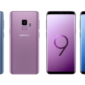 Cómo borrar el caché en Galaxy S9 y Galaxy S9 Plus
