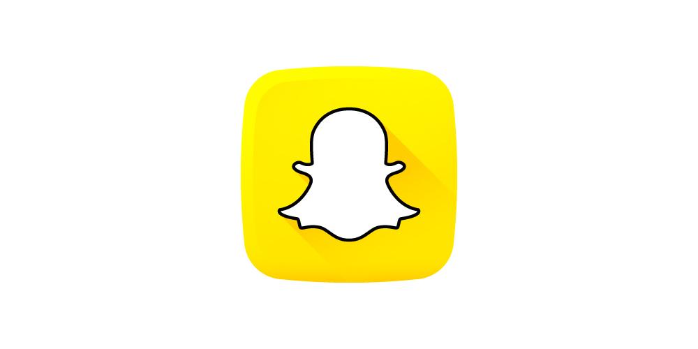 Jak usunąć wszystkie rozmowy na Snapchacie «