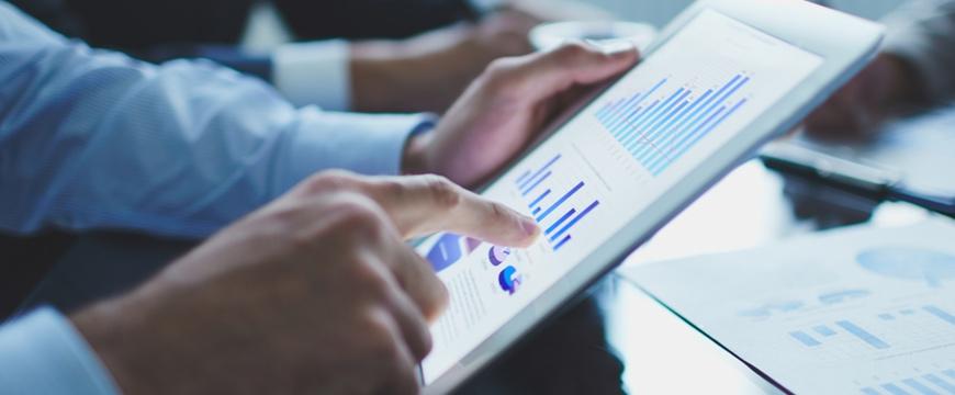 Bagaimana sistem manajemen pembelajaran seluler berubah pada pelatihan kerja