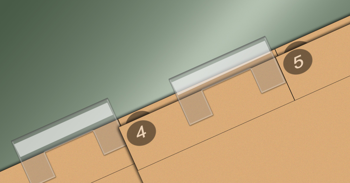 Cara Mengganti Nama File dan Folder iCloud Drive
