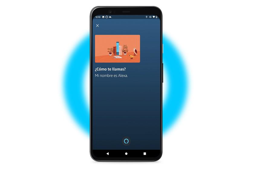 Bagaimana cara mengubahnya Google Assistant oleh Amazon Alexa di ponsel Android Anda