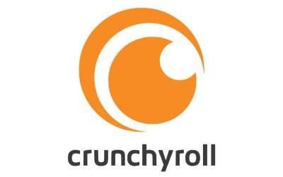 Cómo celebrar una fiesta Crunchyroll Watch »Wiki Ùtil
