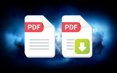 Cómo combinar archivos PDF con vista previa en tu Mac [And 1 Online Alternative]