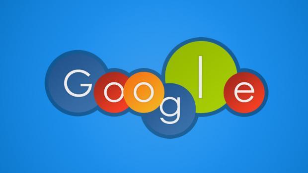 Google Wallet -sovelluksen asettaminen Android-mobiilimaksuja varten
