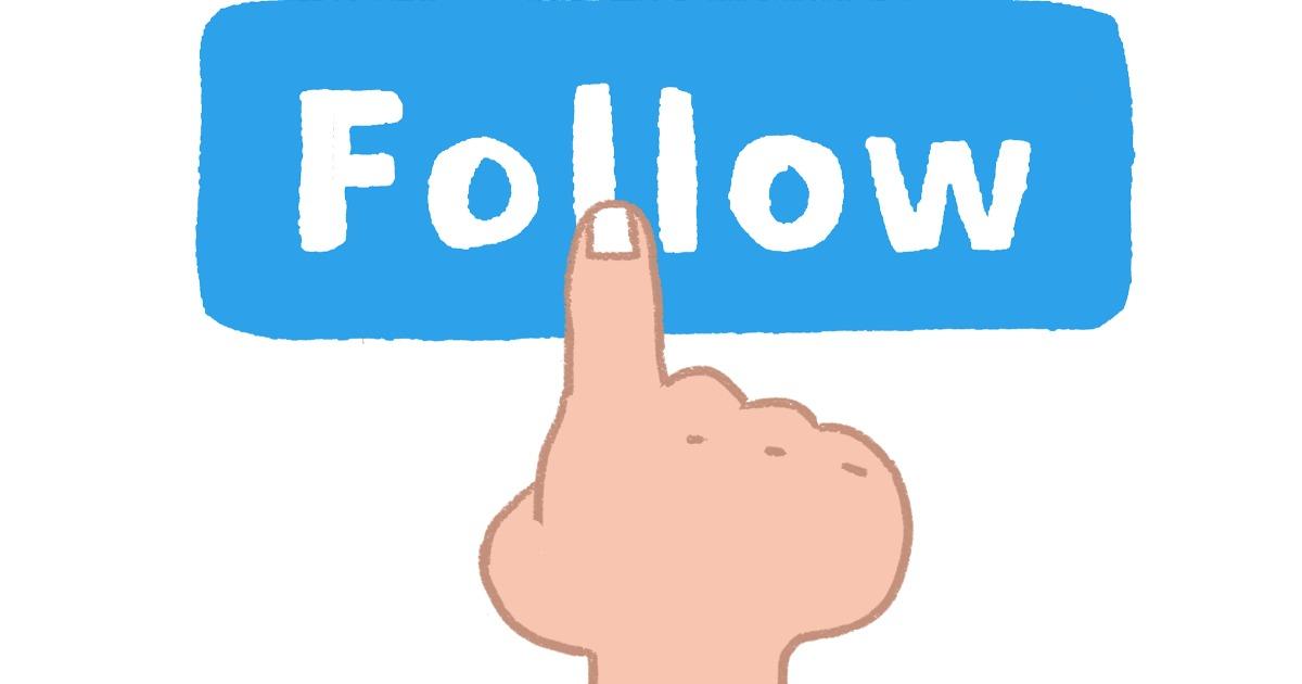 Cómo conseguir seguidores en Twitter 2020: 14 debe ver consejos