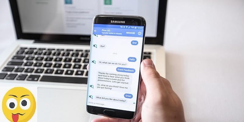 Gadgets, Mobiles, Downloads de Aplicativos, Android APK 1