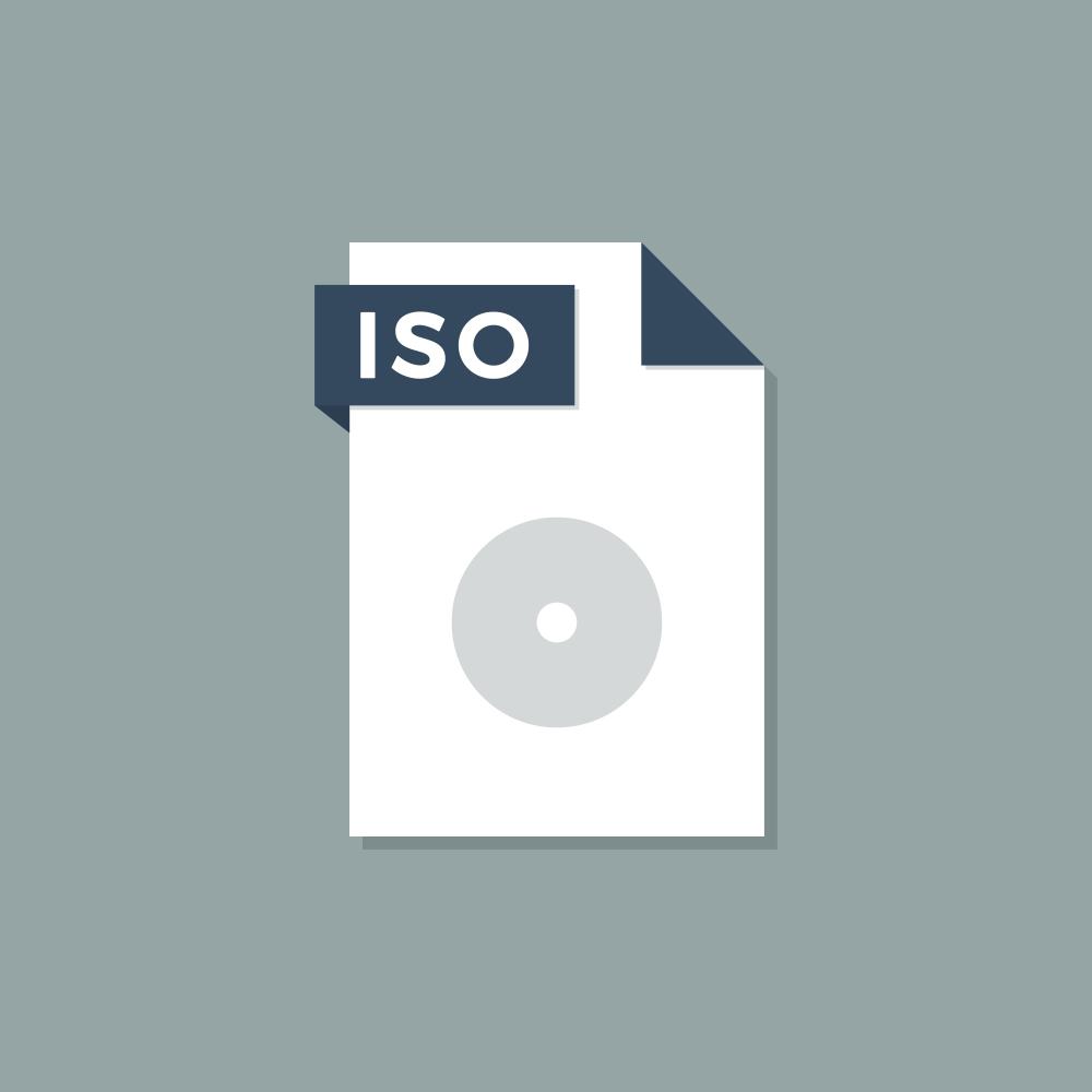 Bagaimana Mengkonversi File ISO ke Format DMG dengan Mudah dengan 3 Metode