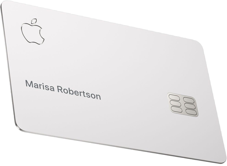 Cara berhenti dibanjiri pemberitahuan dari Apple Kartu dan Uang Tunai Harian 1