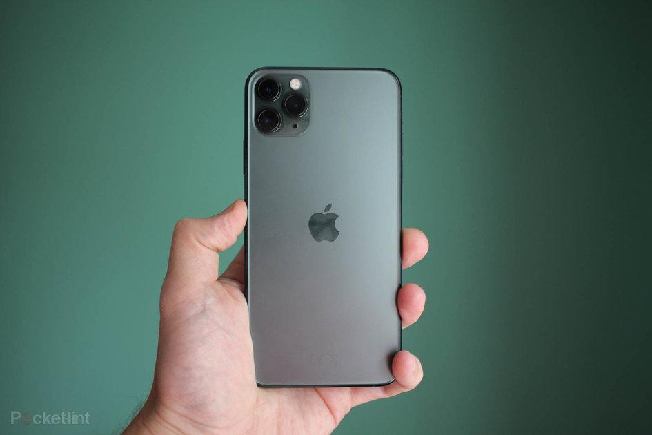 Kuinka poistaa AppleChip U1 -seurannan käytöstä iPhone 11 ja 11 Prossa