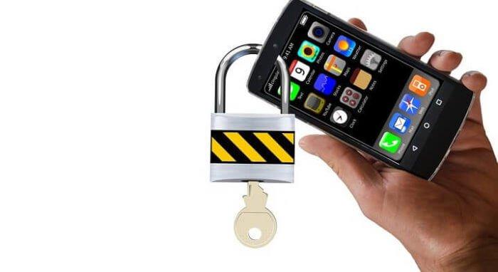 Cách mở khóa điện thoại Verizon (2 Phương pháp) 2